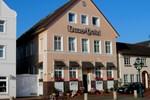 Отель Duus Hotel