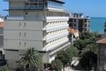 Отель Hotel Gabbiano