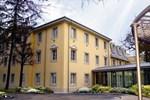 Hotel Le Siepi