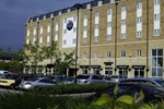De Vere VILLAGE Bournemouth - Hotel & Leisure Club