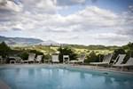 Отель Relais Villa Al Vento