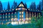 Апартаменты Residence Hotel Malina