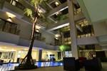 Отель Savana Hotel & Convention