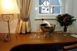 Отель Hotel-Restaurant Zum Alten Flecken