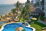 Отель Playa Caracol Hotel & Spa