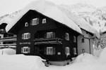 Апартаменты Haus Landbrugg