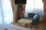 Villa Della Rosa Bed & Breakfast