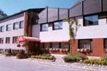 Отель Perhehotelli Nurmela