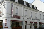 Hotel du Commerce