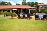 Volcano Lodge & Gardens