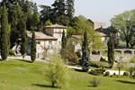 Отель La Cardinale