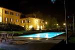 Апартаменты Casa Vacanze Residenza Bocci