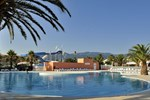 Отель Del Mar Village