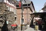 Отель Altes Stadttor