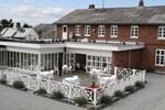 Отель Slukefter Kro & Hotel