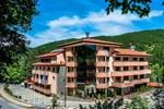 Hotel Park Bachinovo