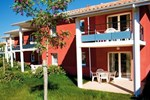 Отель Résidence Privilège Resorts de L'Estuaire