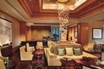 Отель The Ritz-Carlton, Dubai International Financial Centre