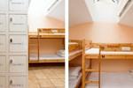 Lodge32