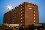 Отель MCM Elegante Hotel and Suites – Dallas