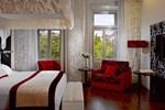 Отель Iberostar Grand Hotel Budapest