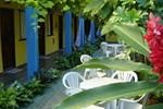 Гостевой дом Pousada do Cacau