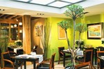L'absinthe Hotel