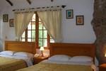 Отель Hotel Rio Selva Aranjuez