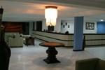 Апартаменты Tamandare Apart Hotel Marinas
