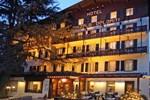 Отель Hotel Pinzolo-Dolomiti