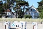 Apartmenthaus Kiek Ut