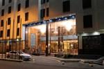 Отель Awaliv Suites