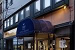 Отель First Hotel Örebro
