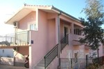 Apartments Don Giuseppe