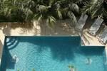 Отель Jamaica Hotel