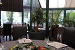 Отель Hotel des Thermes et du Casino