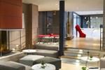 Отель Le Colombier