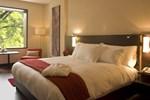 Cite Hotel - Hoteles Cosmos