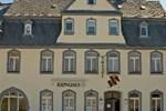 Отель Hotel Kolpinghaus Andernach