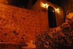 Гостевой дом Sahmeran Otantik Pension