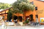 Отель Gasthof zum Limes