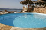 Апартаменты Holiday Resort Adriatic