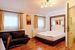 Отель Hotel Restaurant Meteora