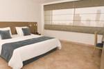 Отель Barranquilla Plaza Summit Hotel