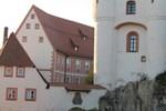 Отель Romantik Hotel Hirschen