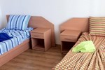 Гостевой дом Guest House DI-2