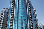 Abidos Hotel Apartment Al Barsha (Formerly CORP Executive Al Barsha)