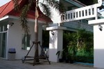 Отель Clear House Phuket