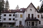 Отель Villa Ibar