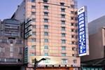 Kao Yuan Hotel (Zhong Zheng)
